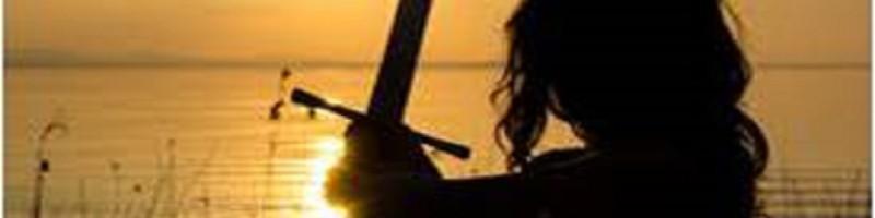 2016-04-19-Vivian-Fernandes-mulheres-de-guerra