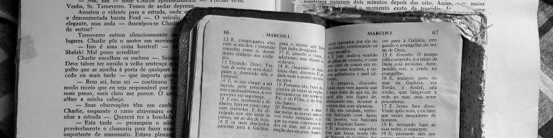 2016-12-04-pr-estevao-igreja-perseguida