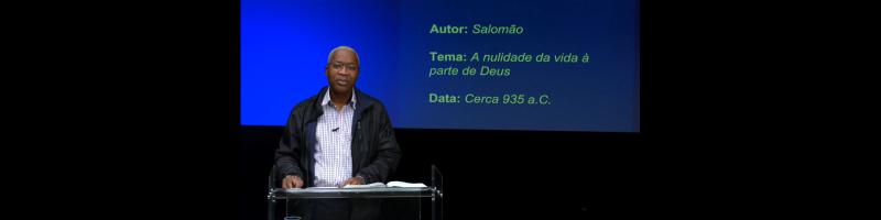 2020-08-16-Pr-Santareno-Manha
