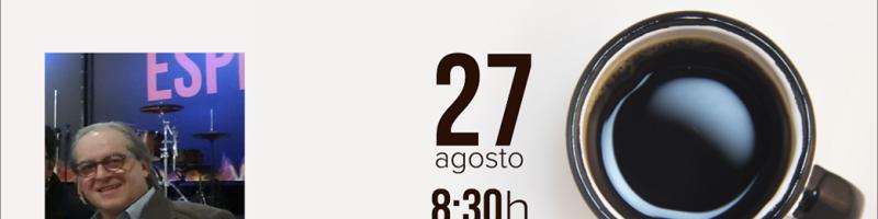 Cafe-dos-Homens-27-ago-16