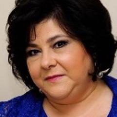 LilianBaraco