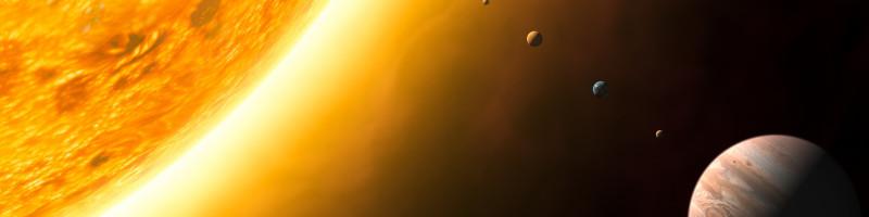 SolarSystem1600x400