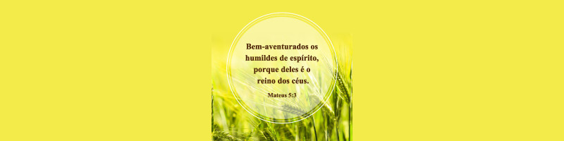 bem_aventurados