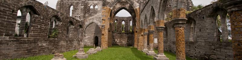 igreja-ruinas