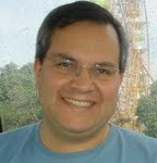 Marcelo Dias Fernandes