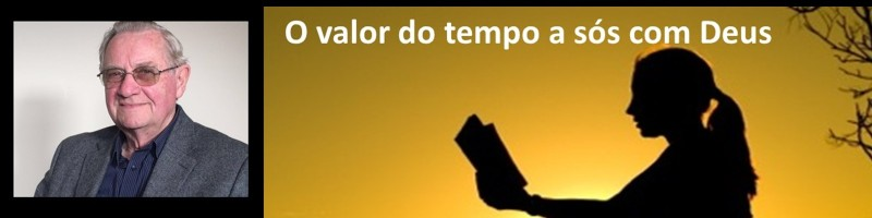 o-valor-do-tempo-a-sos-com-deus