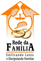 rededafamilia