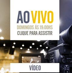 Transmissao ao vivo por Vi&Atilde;